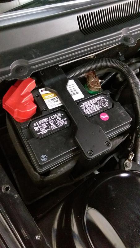 GT500.Battery1.jpg
